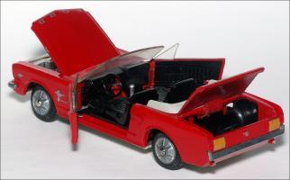 Прикрепленное изображение: Ford_Mustang____Tekno___833___4_small.jpg