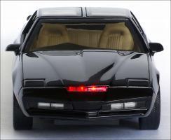 Прикрепленное изображение: 1982_Pontiac_Firebird_Trans_Am_K.I.T.T.___Aoshima___DISM79621___3_small.jpg