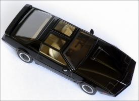 Прикрепленное изображение: 1982_Pontiac_Firebird_Trans_Am_K.I.T.T.___Aoshima___DISM79621___5_small.jpg
