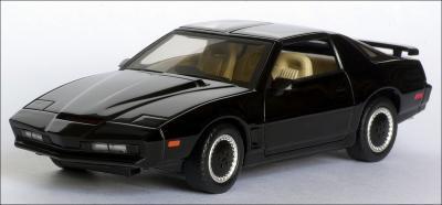 Прикрепленное изображение: 1982_Pontiac_Firebird_Trans_Am_K.I.T.T.___Aoshima___DISM79621___1_small.jpg
