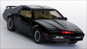 Прикрепленное изображение: 1982_Pontiac_Firebird_Trans_Am_K.I.T.T.___Aoshima___DISM79621___2_small.jpg
