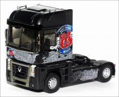 Прикрепленное изображение: Tracteur_Renault_Magnum_Truck_Route_66___Eligor___114151___1_small.jpg