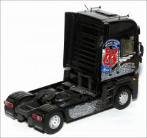 Прикрепленное изображение: Tracteur_Renault_Magnum_Truck_Route_66___Eligor___114151___2_small.jpg