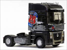 Прикрепленное изображение: Tracteur_Renault_Magnum_Truck_Route_66___Eligor___114151___3_small.jpg