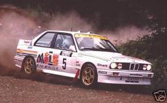 Прикрепленное изображение: DECAL_BMW_M3_E30_VATANEN_1000_LAKES_1989_Mi.jpg