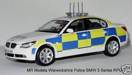 Прикрепленное изображение: Warwickshire_Police_BMW_5_Series_Mi.jpg
