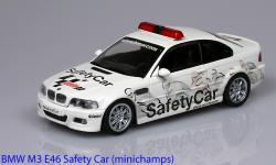Прикрепленное изображение: safety.jpg