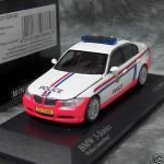Прикрепленное изображение: police_3er.jpg
