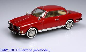 Прикрепленное изображение: bertone.jpg