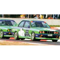 Прикрепленное изображение: minichamps_bmw_m3_alpina_double_winner_hockenheim_dtm_1988_c_danner_1_43.jpg