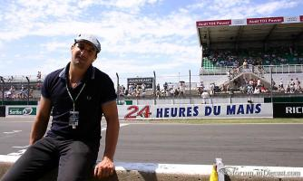 Прикрепленное изображение: Le_Mans1.jpg