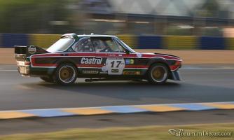 Прикрепленное изображение: Le_Mans2.jpg