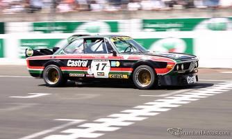 Прикрепленное изображение: Le_Mans3.jpg