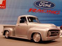 Прикрепленное изображение: ford_fr100_racing_ffdc6.jpg