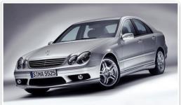 Прикрепленное изображение: Mercedes_Benz_AMG_C55_2004.jpg