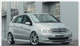Прикрепленное изображение: Mercedes_Brabus_B_class.jpg