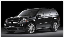 Прикрепленное изображение: Mercedes_Brabus_GL_class.jpg