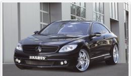Прикрепленное изображение: Mercedes_Brabus_CL.jpg