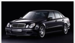 Прикрепленное изображение: Mercedes_Brabus_E_V12.jpg