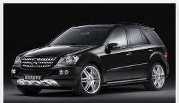 Прикрепленное изображение: Mercedes_Brabus_ML_class.jpg