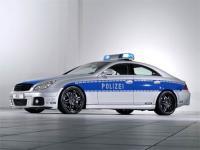 Прикрепленное изображение: 0611_z_2007_mercedes_benz_cls_brabus_police_3.jpg