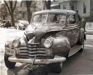 Прикрепленное изображение: 138_Smashedcar_1941.jpg