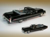 Прикрепленное изображение: Cadillac_1971_Fleetwood_75_Landaulet_Parade_Car.jpg