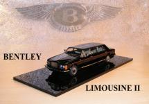 Прикрепленное изображение: Bentley_Limousine_II_Stretchlimousine.jpg