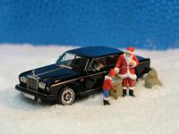 Прикрепленное изображение: The_Christmas_Car_2003___Rolls_Royce_Silver_Shadow_II.jpg