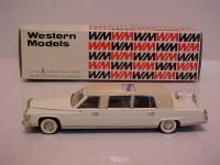 Прикрепленное изображение: Cadillac_Limousine_Maloney.jpg