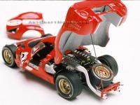 Прикрепленное изображение: Ferrari_330_P4_1.jpg