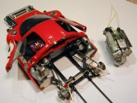 Прикрепленное изображение: Ferrari_330_P4_4.jpg
