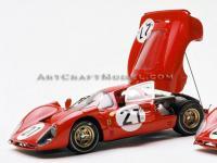 Прикрепленное изображение: Ferrari_330_P4_2.jpg