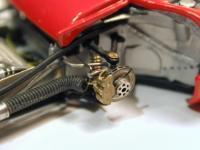 Прикрепленное изображение: Ferrari_330_P4_5.jpg