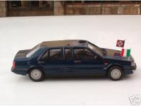 Прикрепленное изображение: PB_Models_Lancia_Thema_3.jpg