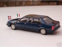 Прикрепленное изображение: PB_Models_Lancia_Thema_2.jpg