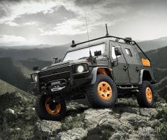 Прикрепленное изображение: Mercedes_Benz_G_Wagon_LAPV_6_X_001.jpg