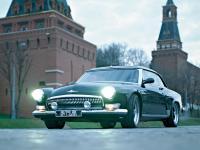 Прикрепленное изображение: a_level_V12_coupe_7.jpg