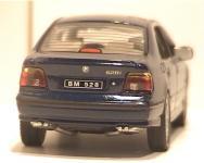 Прикрепленное изображение: BMW_5_er_E39____.jpg