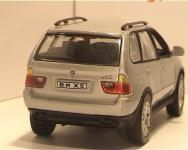 Прикрепленное изображение: BMW_X5____.jpg