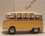 Прикрепленное изображение: VW_Bus_Samba____.jpg