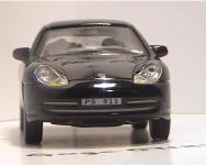 Прикрепленное изображение: Porsche_911Coupe.jpg