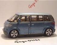 Прикрепленное изображение: VW_Microbus____.jpg