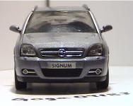 Прикрепленное изображение: Opel_Signum.jpg
