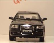 Прикрепленное изображение: Audi_A6.jpg