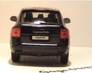 Прикрепленное изображение: Porsche_Cayenne_Turbo____.jpg