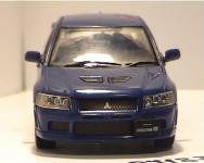 Прикрепленное изображение: Mitsubishi_Lancer_EvoVII____.jpg