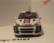 Прикрепленное изображение: Ford_Focus_WRC_2000.jpg