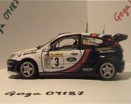 Прикрепленное изображение: Ford_Focus_WRC_2000____.jpg