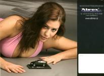 Прикрепленное изображение: Abrex2.jpg